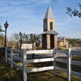 Uvalde Ranch